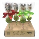 Arctic Friends Cake Pops w/ Stand | PrestigeProductsEast.com