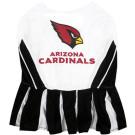 Arizona Cardinals - Cheerleader Dress | PrestigeProductsEast.com