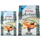Grandma Lucy's Artisan Grain Free Pre-Mix Dog Food | PrestigeProductsEast.com