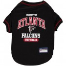 Atlanta Falcons Pet Shirt | PrestigeProductsEast.com