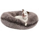 Custom Bagel Bed | PrestigeProductsEast.com