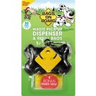 Bags on Board Bone Dispenser Pack BLACK  | PrestigeProductsEast.com