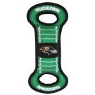 Baltimore Ravens Field Tug Toy | PrestigeProductsEast.com