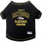 Baltimore Ravens Pet Shirt | PrestigeProductsEast.com