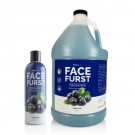 Bark 2 Basics Face Furst Scrub | PrestigeProductsEast.com