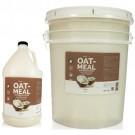Bark 2 Basics Oatmeal Bathing System | PrestigeProductsEast.com