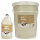 Bark 2 Basics Oatmeal Conditioner | PrestigeProductsEast.com