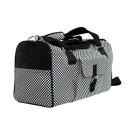 Bark-n-Bag CheckerBarc Pet Carrier