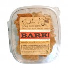 Bark! Boxed Treats