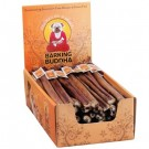 Barking Buddha Thick Bully Stick 12"