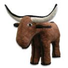 Tuffy® Barnyard - Bevo the Bull | PrestigeProductsEast.com