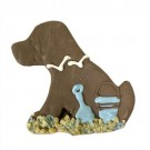 Beach Dog | PrestigeProductsEast.com