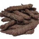 Beef Strips | PrestigeProductsEast.com