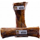 Beef Bones | Great Dog Co | PrestigeProductsEast.com