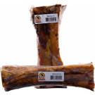 Beef Bones | Great Dog Co | PrestigeProductsEast.com