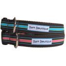 Bermuda - Nylon Collars
