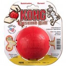 Kong® Biscuit Ball | PrestigeProductsEast.com