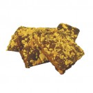 Peanut Brittle bulk (Case of 24)