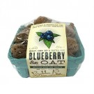 Blueberry & Oat Fruit Crate Box | PrestigeProductsEast.com
