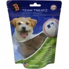 Boston Red Sox Dog Treats | PrestigeProductsEast.com