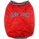 Boston Red Sox - Dugout Jacket | PrestigeProductsEast.com