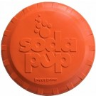 Bottle Top Flyer - Orange Squeeze | PrestigeProductsEast.com