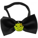Frankenstein Chipper Pet Bow Tie | PrestigeProductsEast.com