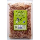 Bow Wow Bonito - 4 Ounce Extra Large Dried Bonito Flakes | PrestigeProductsEast.com