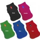 Fleece Jackets | PrestigeProductsEast.com