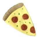 Pizza Slice | PrestigeProductsEast.com