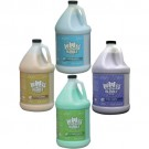 Bubble Bros Shampoo Gallon | PrestigeProductsEast.com