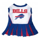 Buffalo Bills - Cheerleader Dress | PrestigeProductsEast.com