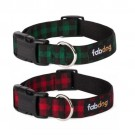 Buffalo Check Collars and Leads | PrestigeProductsEast.com
