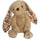 Bunny 15 inch | PrestigeProductsEast.com