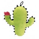 Cactus Plush Toy 8"