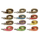 Zoomies Cabana Matching Leads | PrestigeProductsEast.com