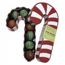Candy Cane Box | PrestigeProductsEast.com