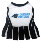 Carolina Panthers - Cheerleader Dress | PrestigeProductsEast.com