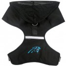 Carolina Panthers Pet Harness | PrestigeProductsEast.com