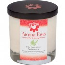 Cedarwood - Odor Neutralizing Candle | PrestigeProductsEast.com