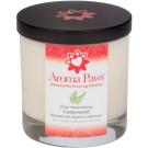 Cedarwood - Odor Neutralizing Candle | PrestigeProductsEast.com