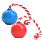 USA-K9 Cherry Bomb Dog Toys | PrestigeProductsEast.com