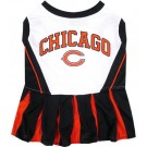 Chicago Bears - Cheerleader Dress | PrestigeProductsEast.com