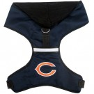 Chicago Bears Pet Harness | PrestigeProductsEast.com