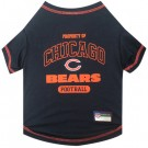 Chicago Bears Pet Shirt | PrestigeProductsEast.com
