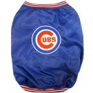 Chicago Cubs - Dugout Jacket | PrestigeProductsEast.com