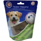 MLB Chicago Cubs Baseball Dog Treats | PrestigeProductsEast.com