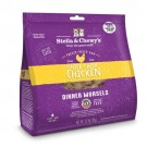 Chick, Chick Chicken Freeze-Dried Raw Dinner Morsels | PrestigeProductsEast.com