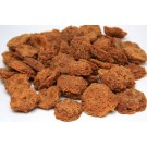 Chicken & Carrot Cookies | PrestigeProductsEast.com
