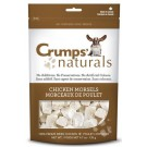 Chicken Morsels Dog Treats | PrestigeProductsEast.com